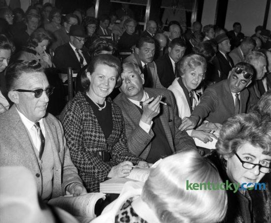 Kentucky Photo Archive | Photos from the Lexington Herald ...